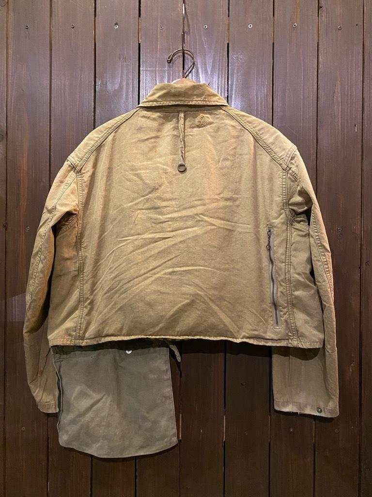 マグネッツ神戸店 3/31(水)Vintage入荷! #1 Work Item!!!_c0078587_13582367.jpg