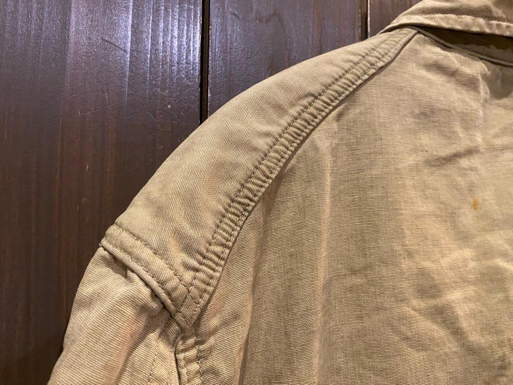 マグネッツ神戸店 3/31(水)Vintage入荷! #1 Work Item!!!_c0078587_14005432.jpg