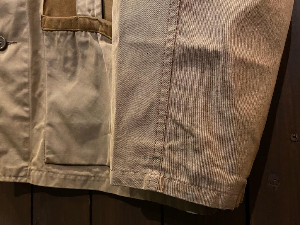マグネッツ神戸店 3/31(水)Vintage入荷! #1 Work Item!!!_c0078587_14022672.jpg