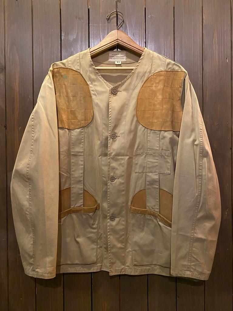 マグネッツ神戸店 3/31(水)Vintage入荷! #1 Work Item!!!_c0078587_14022739.jpg