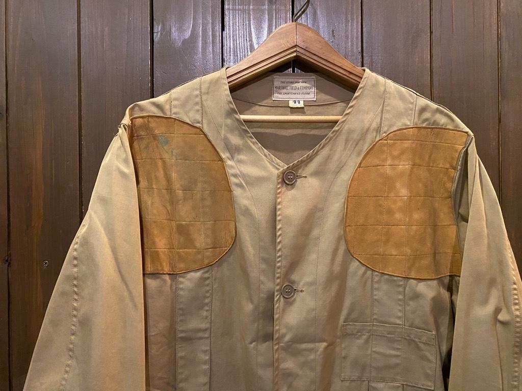 マグネッツ神戸店 3/31(水)Vintage入荷! #1 Work Item!!!_c0078587_14022750.jpg