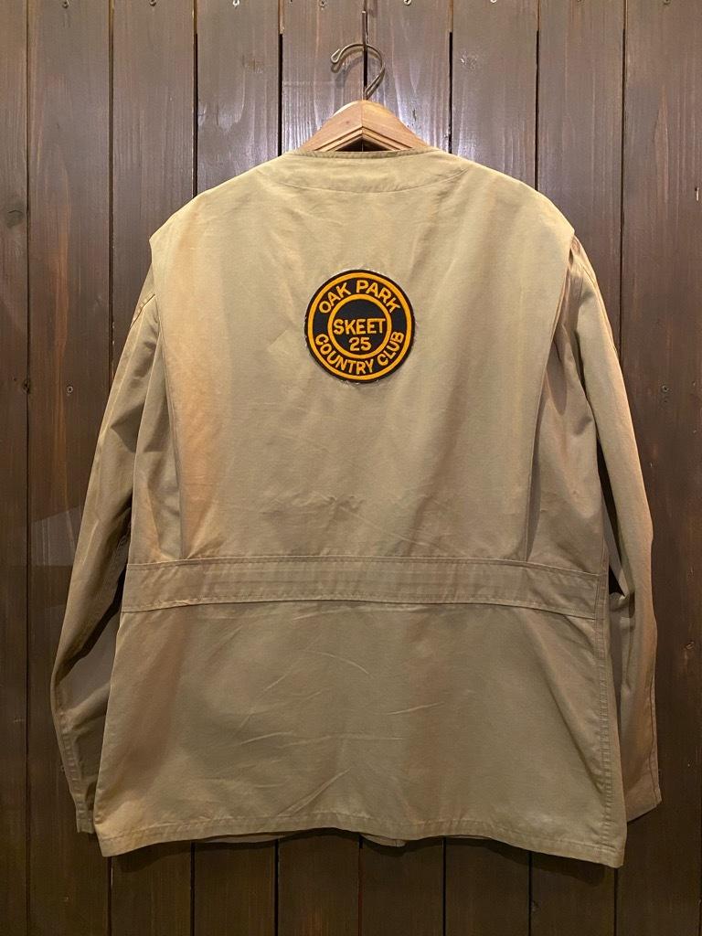 マグネッツ神戸店 3/31(水)Vintage入荷! #1 Work Item!!!_c0078587_14022786.jpg