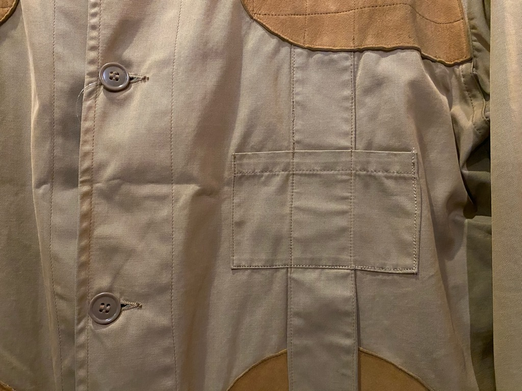 マグネッツ神戸店 3/31(水)Vintage入荷! #1 Work Item!!!_c0078587_14022799.jpg