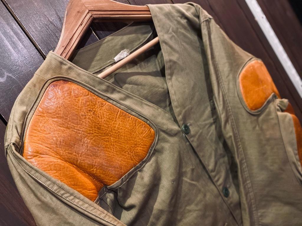 マグネッツ神戸店 3/31(水)Vintage入荷! #1 Work Item!!!_c0078587_14052912.jpg