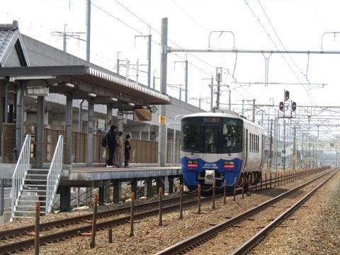 新駅開業!攻める3セク、7年目のトキ鉄。_f0281398_21175962.jpg
