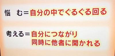 R・ピアノ教室  2021.3.28_b0169513_00435439.jpg
