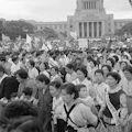 社会主義・共産主義とリベラル・デモクラシー - ゴルバチョフと徳川慶喜_c0315619_14310465.png