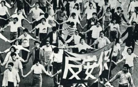 社会主義・共産主義とリベラル・デモクラシー - ゴルバチョフと徳川慶喜_c0315619_14592917.png