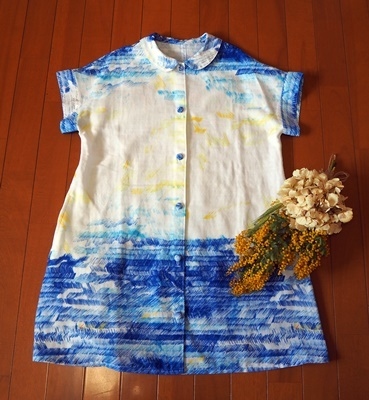 naniIRO Textile 2021  その2_f0129726_20031086.jpg