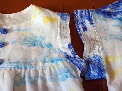 naniIRO Textile 2021  その2_f0129726_20044111.jpg