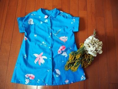 naniIRO Textile 2021  その3_f0129726_20315395.jpg