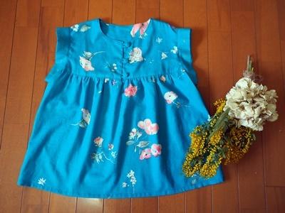 naniIRO Textile 2021  その3_f0129726_20342908.jpg