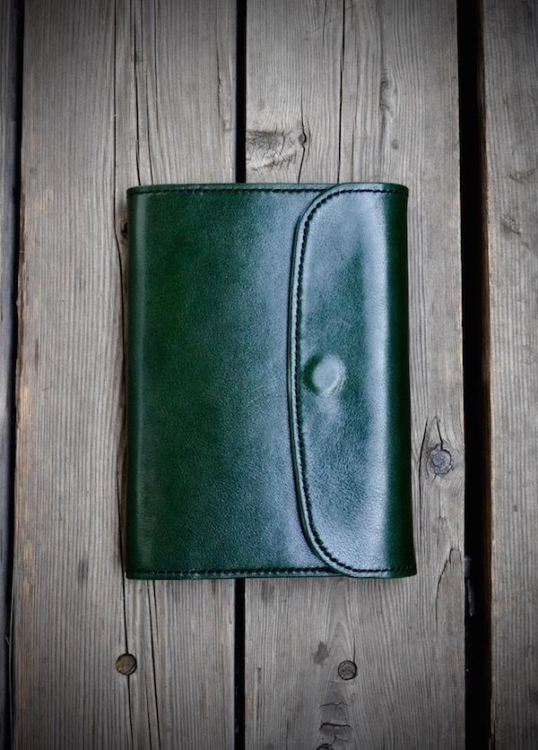 diary note cover_b0172633_20475412.jpg