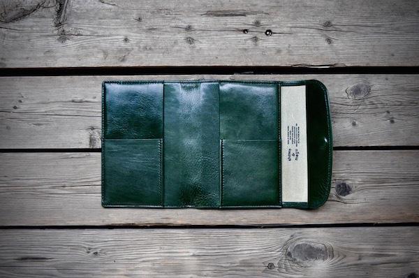 diary note cover_b0172633_20475428.jpg
