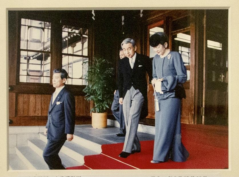 奈良の旅 最終回 奈良ホテル_a0092659_13091584.jpeg