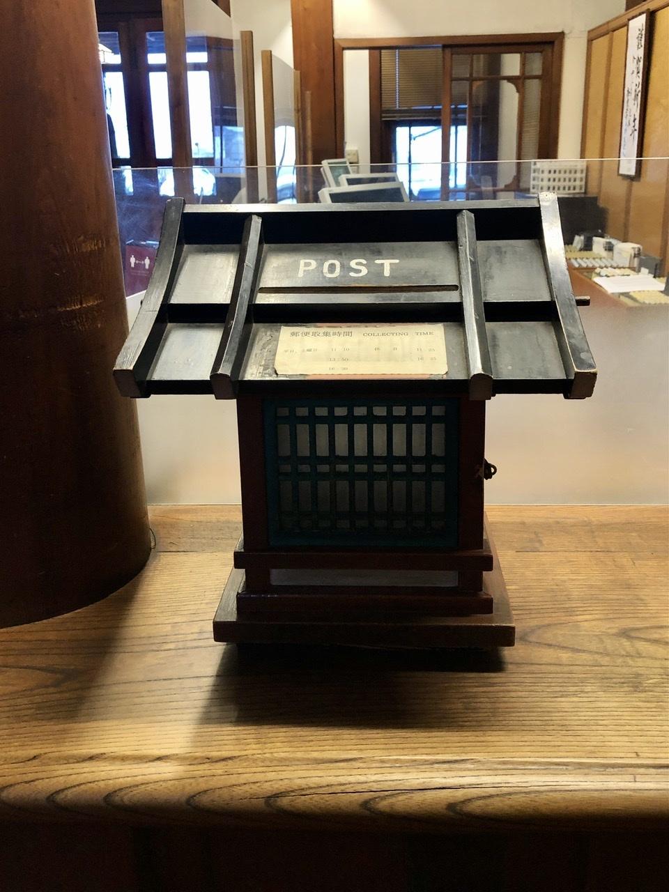 奈良の旅 最終回 奈良ホテル_a0092659_16510753.jpeg