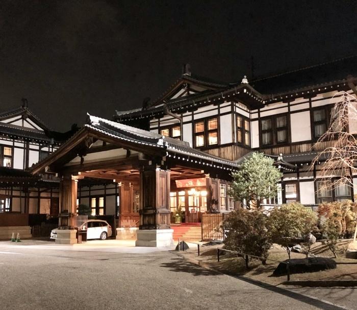 奈良の旅 最終回 奈良ホテル_a0092659_17001930.jpeg