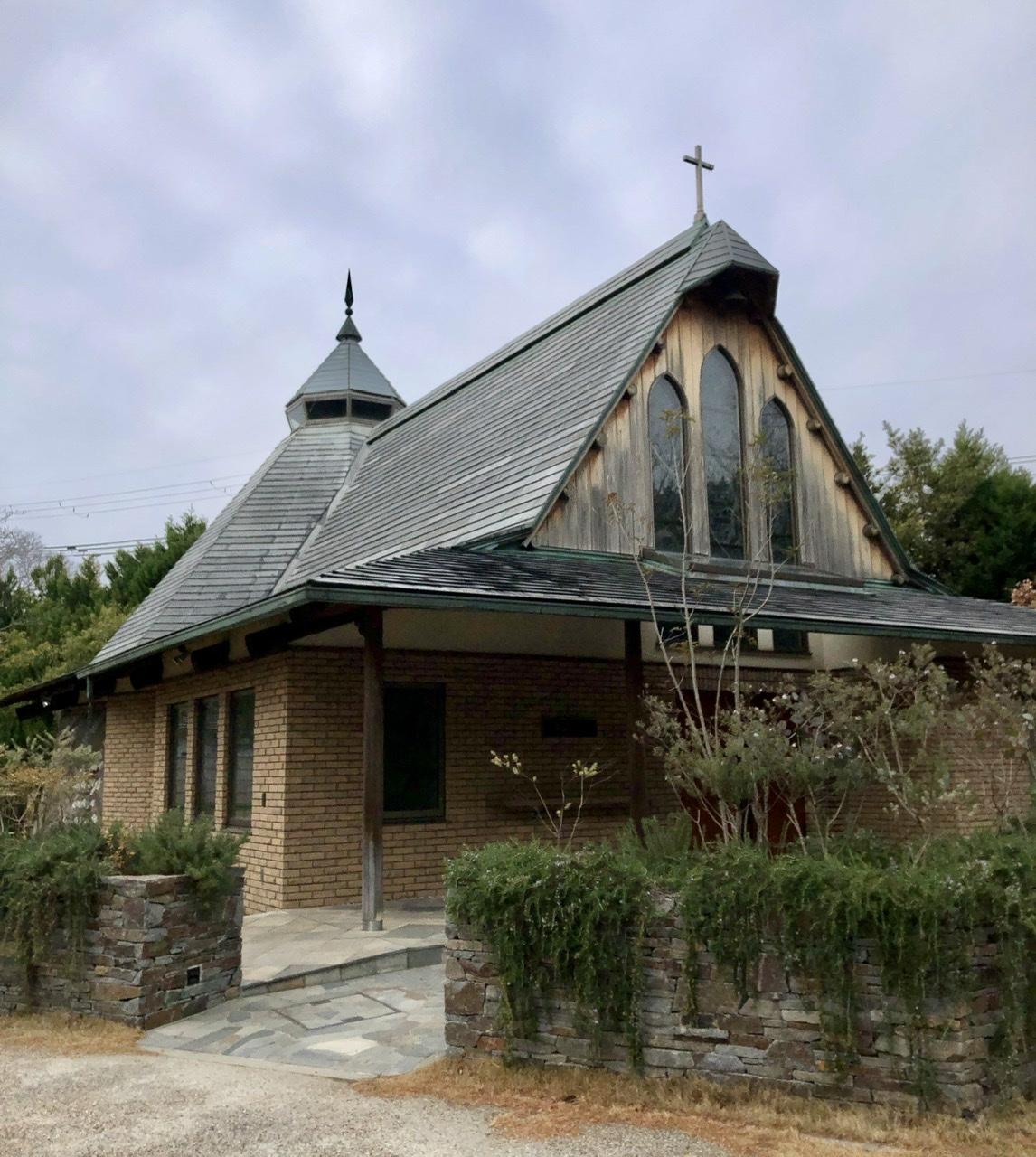 奈良の旅 最終回 奈良ホテル_a0092659_17040706.jpeg