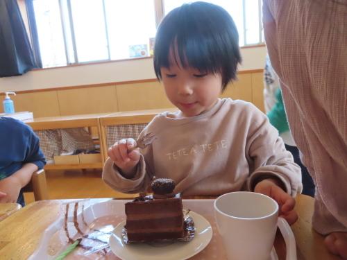 3月生まれのお友だち(幼児)_f0327175_19455264.jpg