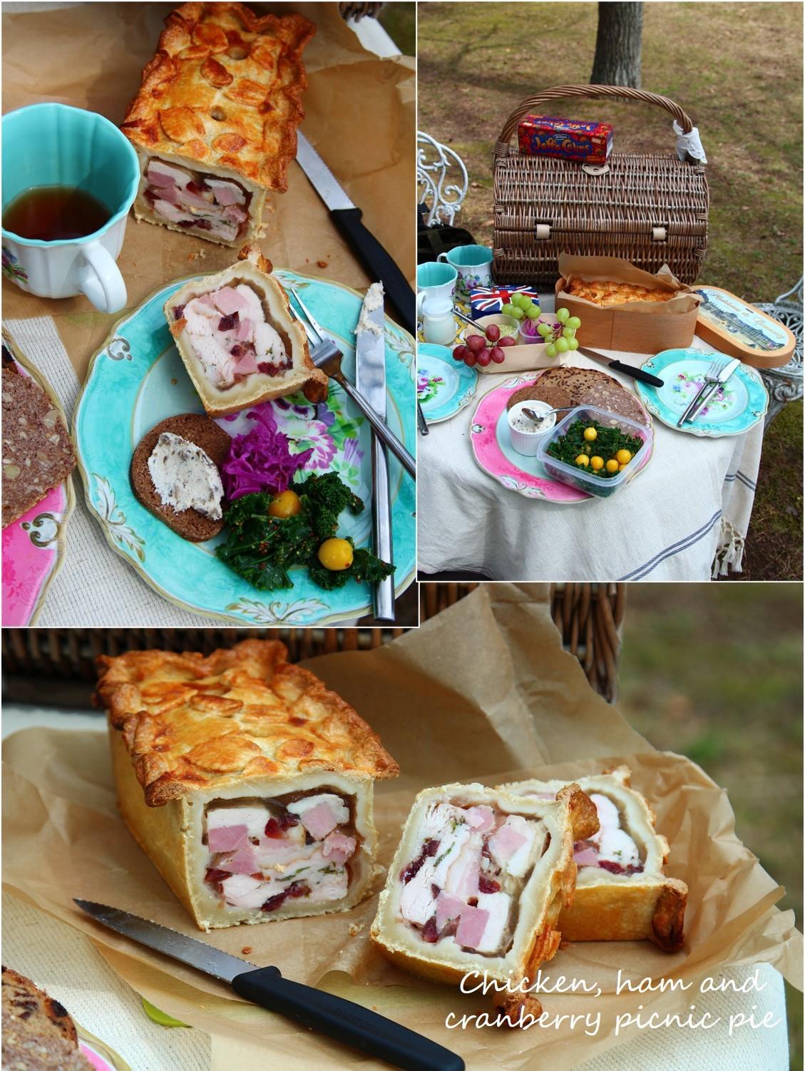 ピクニックwithピクニックパイ_a0107981_08492049.jpg