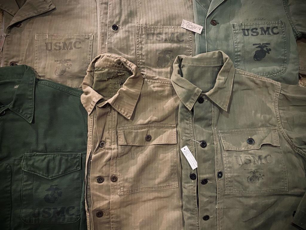 マグネッツ神戸店 3/31(水)Vintage入荷! #2 U.S.Military Item Part1!!!_c0078587_12401558.jpg