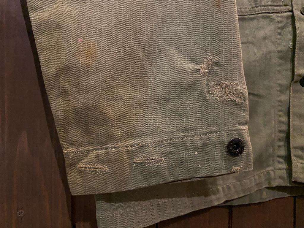 マグネッツ神戸店 3/31(水)Vintage入荷! #2 U.S.Military Item Part1!!!_c0078587_12405770.jpg
