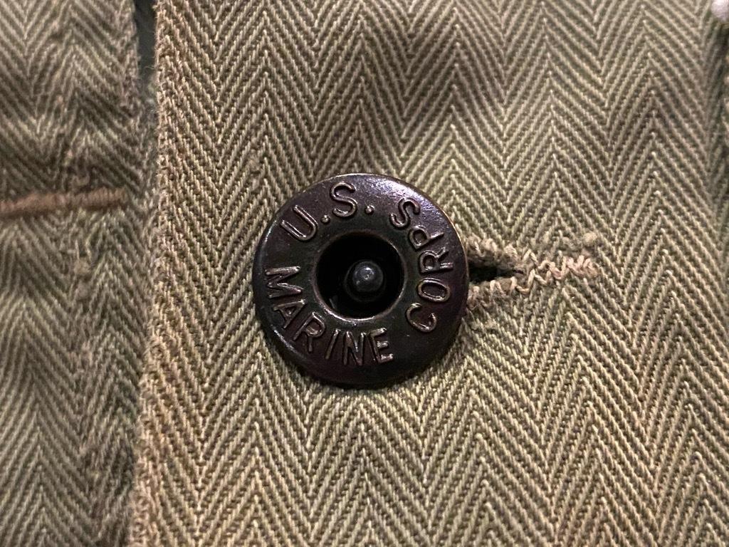 マグネッツ神戸店 3/31(水)Vintage入荷! #2 U.S.Military Item Part1!!!_c0078587_12405849.jpg