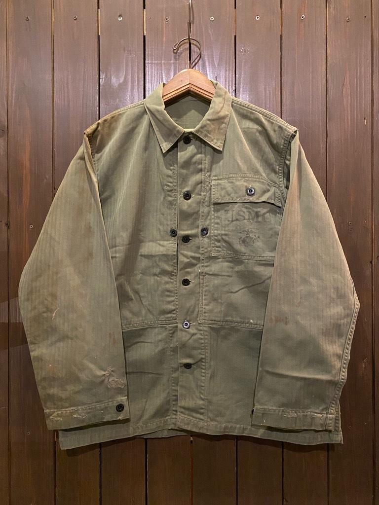 マグネッツ神戸店 3/31(水)Vintage入荷! #2 U.S.Military Item Part1!!!_c0078587_12405869.jpg