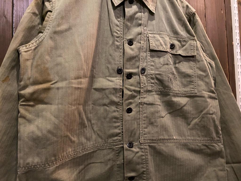 マグネッツ神戸店 3/31(水)Vintage入荷! #2 U.S.Military Item Part1!!!_c0078587_12405880.jpg