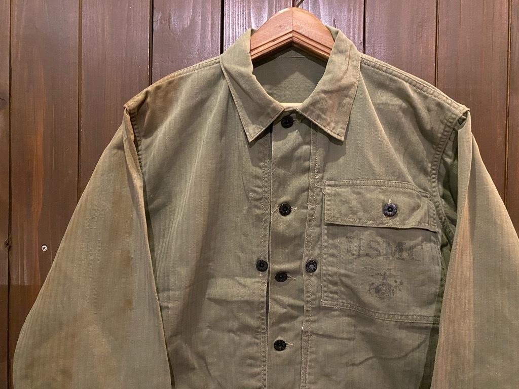 マグネッツ神戸店 3/31(水)Vintage入荷! #2 U.S.Military Item Part1!!!_c0078587_12405960.jpg