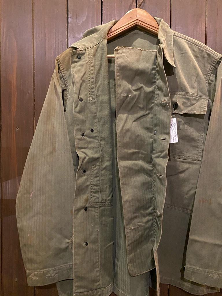 マグネッツ神戸店 3/31(水)Vintage入荷! #2 U.S.Military Item Part1!!!_c0078587_12415816.jpg