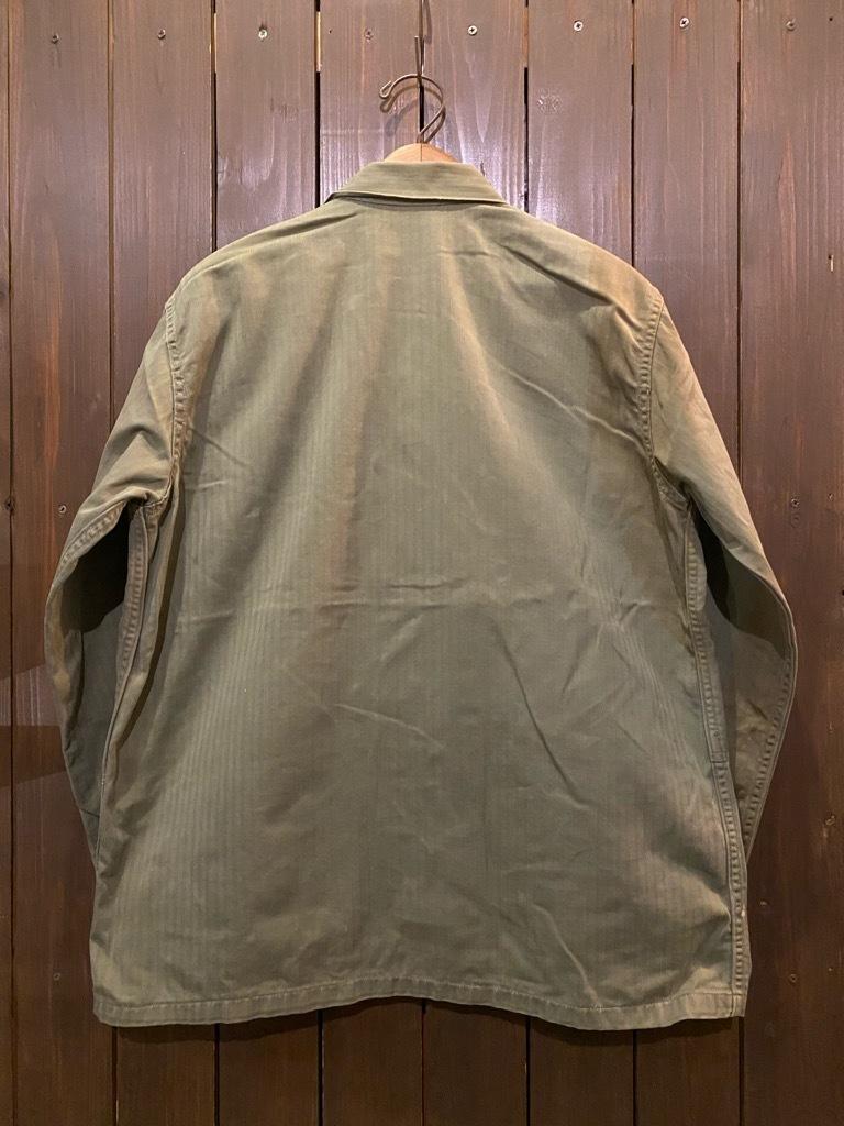 マグネッツ神戸店 3/31(水)Vintage入荷! #2 U.S.Military Item Part1!!!_c0078587_12415879.jpg