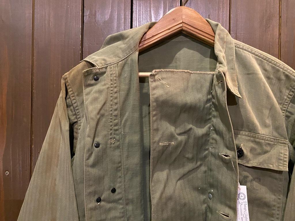 マグネッツ神戸店 3/31(水)Vintage入荷! #2 U.S.Military Item Part1!!!_c0078587_12415881.jpg