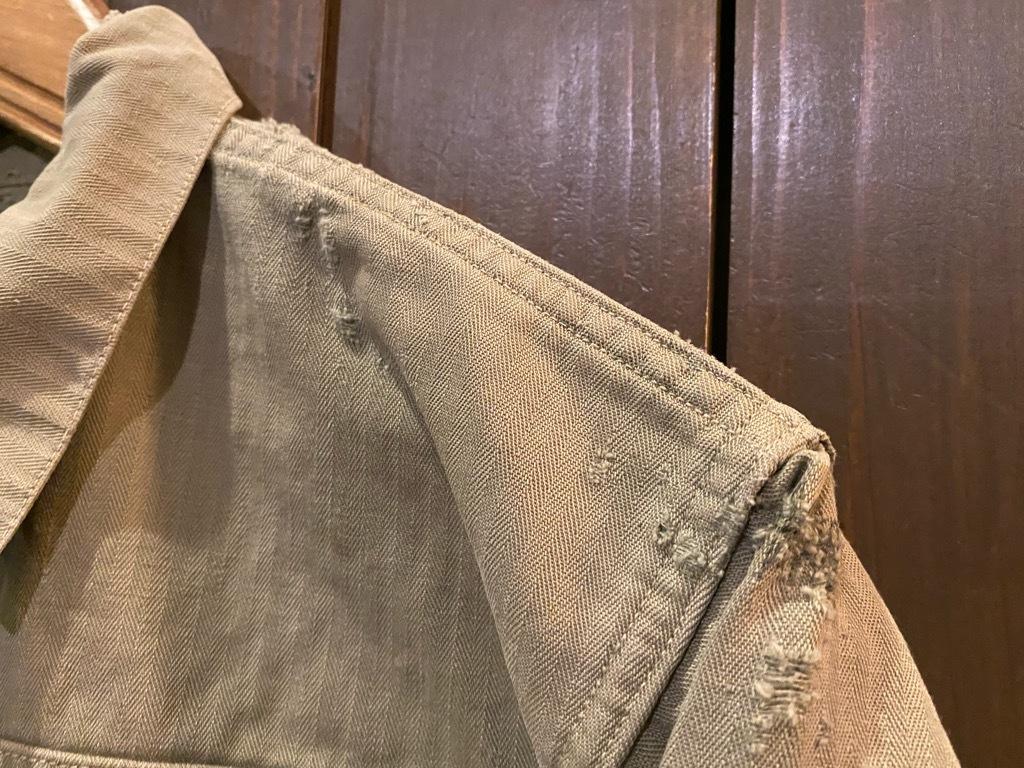 マグネッツ神戸店 3/31(水)Vintage入荷! #2 U.S.Military Item Part1!!!_c0078587_12430281.jpg