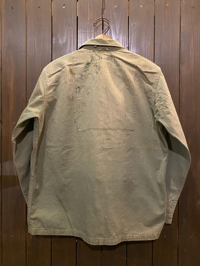 マグネッツ神戸店 3/31(水)Vintage入荷! #2 U.S.Military Item Part1!!!_c0078587_12430356.jpg