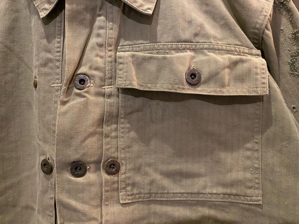マグネッツ神戸店 3/31(水)Vintage入荷! #2 U.S.Military Item Part1!!!_c0078587_12430359.jpg