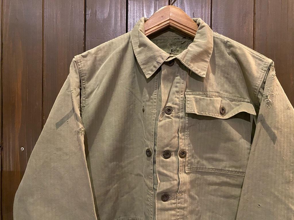 マグネッツ神戸店 3/31(水)Vintage入荷! #2 U.S.Military Item Part1!!!_c0078587_12430434.jpg
