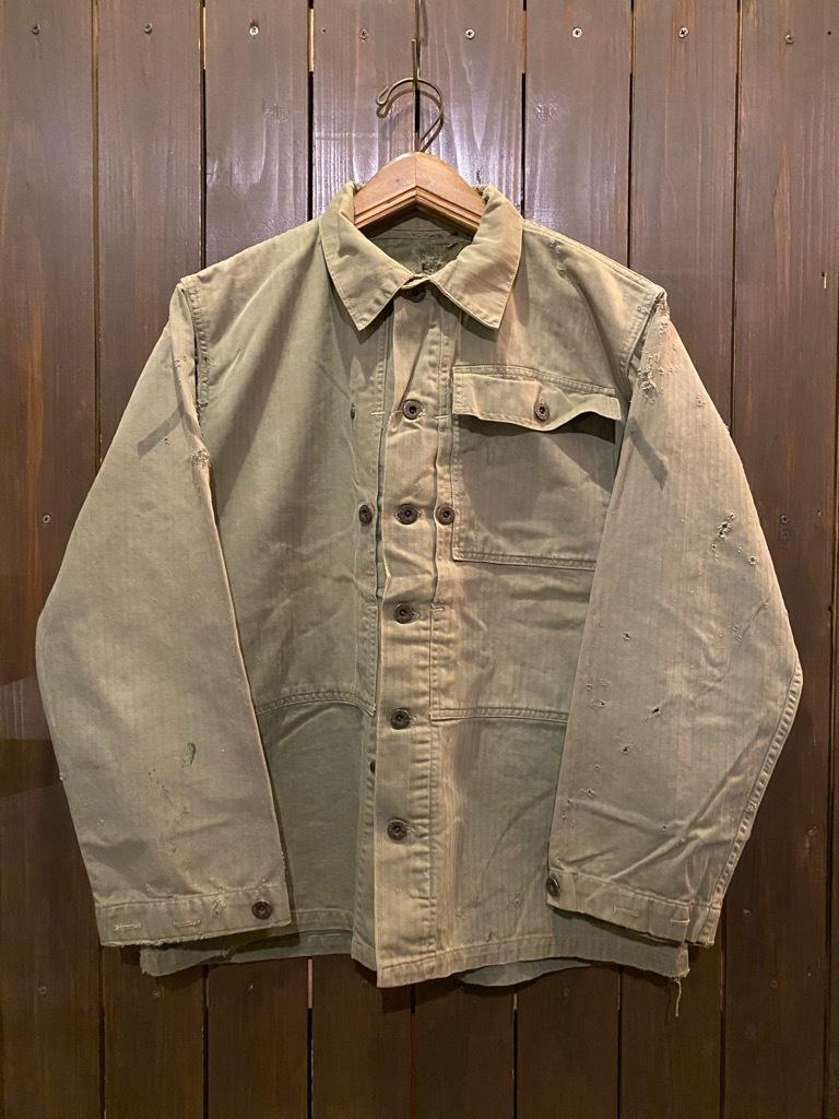 マグネッツ神戸店 3/31(水)Vintage入荷! #2 U.S.Military Item Part1!!!_c0078587_12430446.jpg