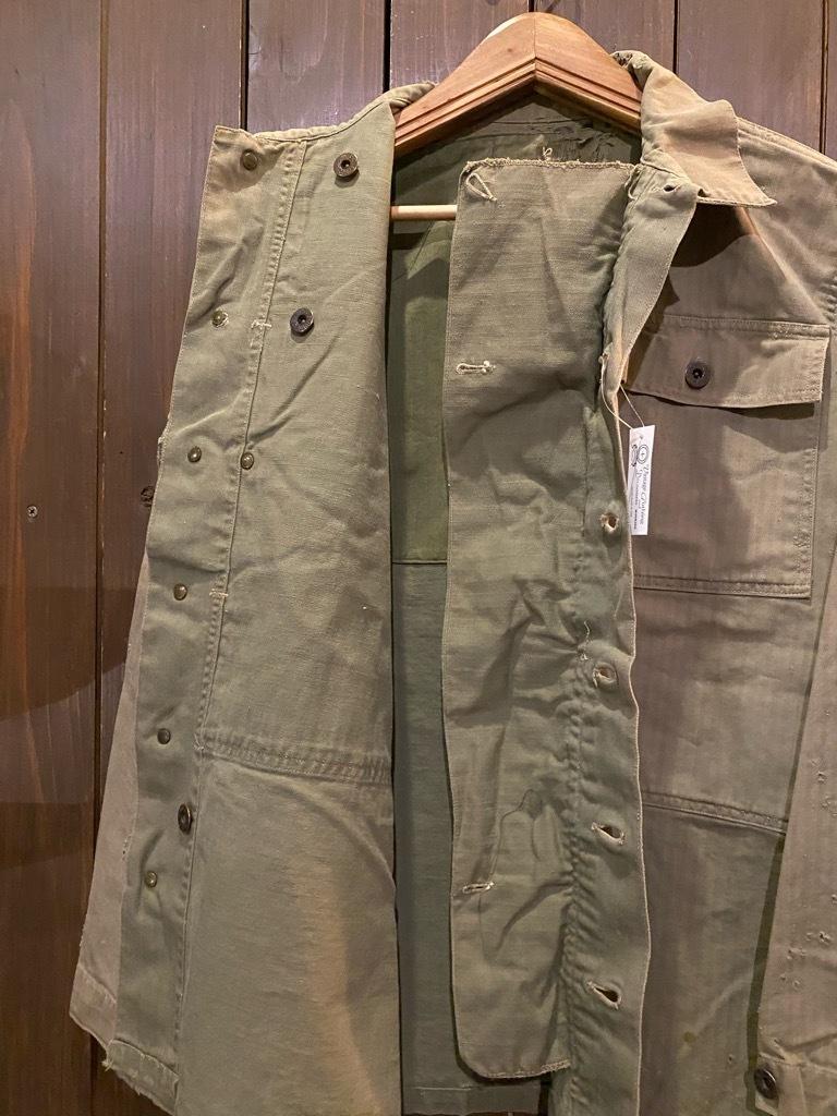 マグネッツ神戸店 3/31(水)Vintage入荷! #2 U.S.Military Item Part1!!!_c0078587_12432719.jpg