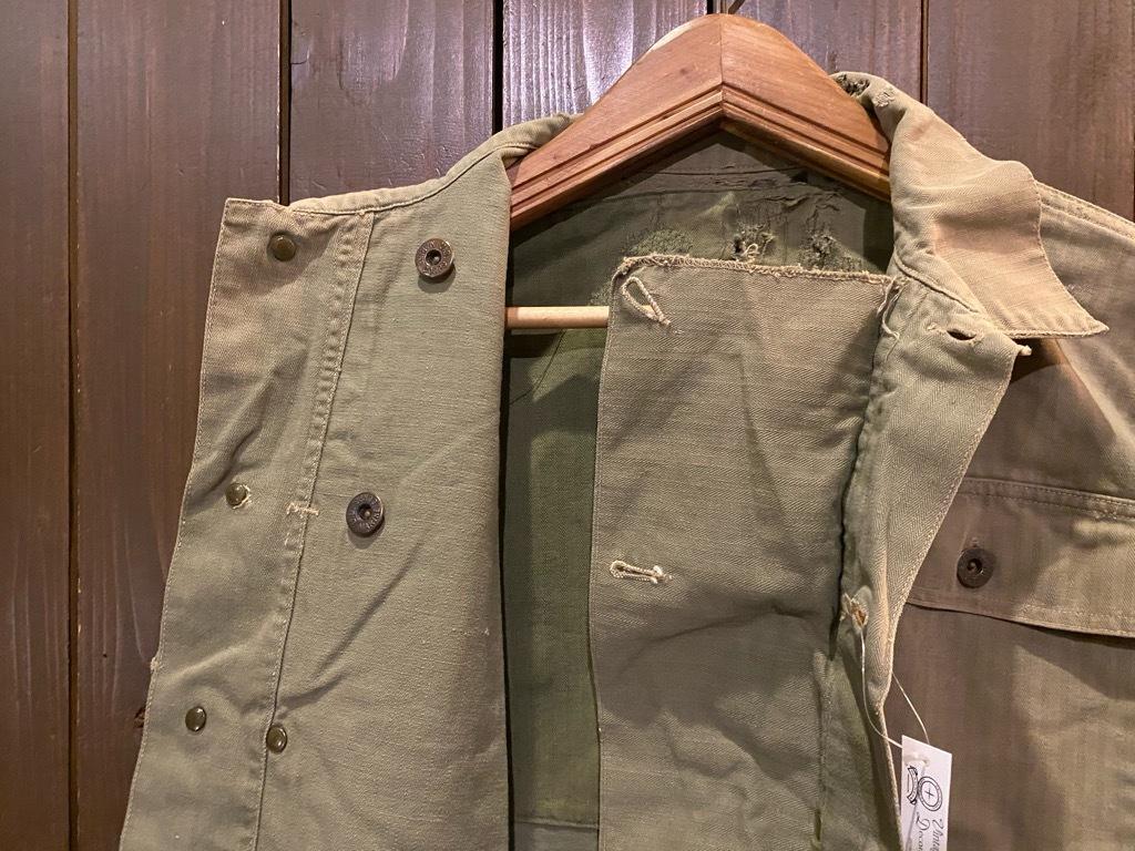 マグネッツ神戸店 3/31(水)Vintage入荷! #2 U.S.Military Item Part1!!!_c0078587_12432721.jpg