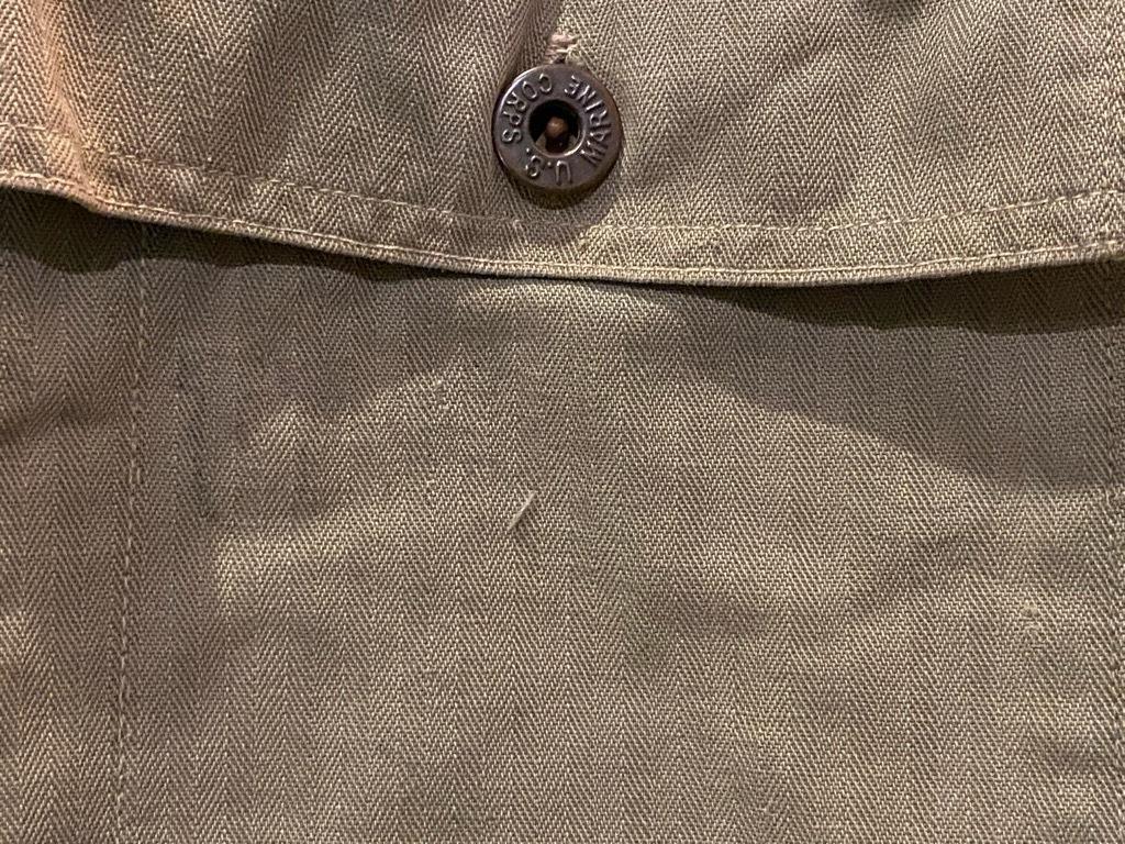 マグネッツ神戸店 3/31(水)Vintage入荷! #2 U.S.Military Item Part1!!!_c0078587_12432865.jpg