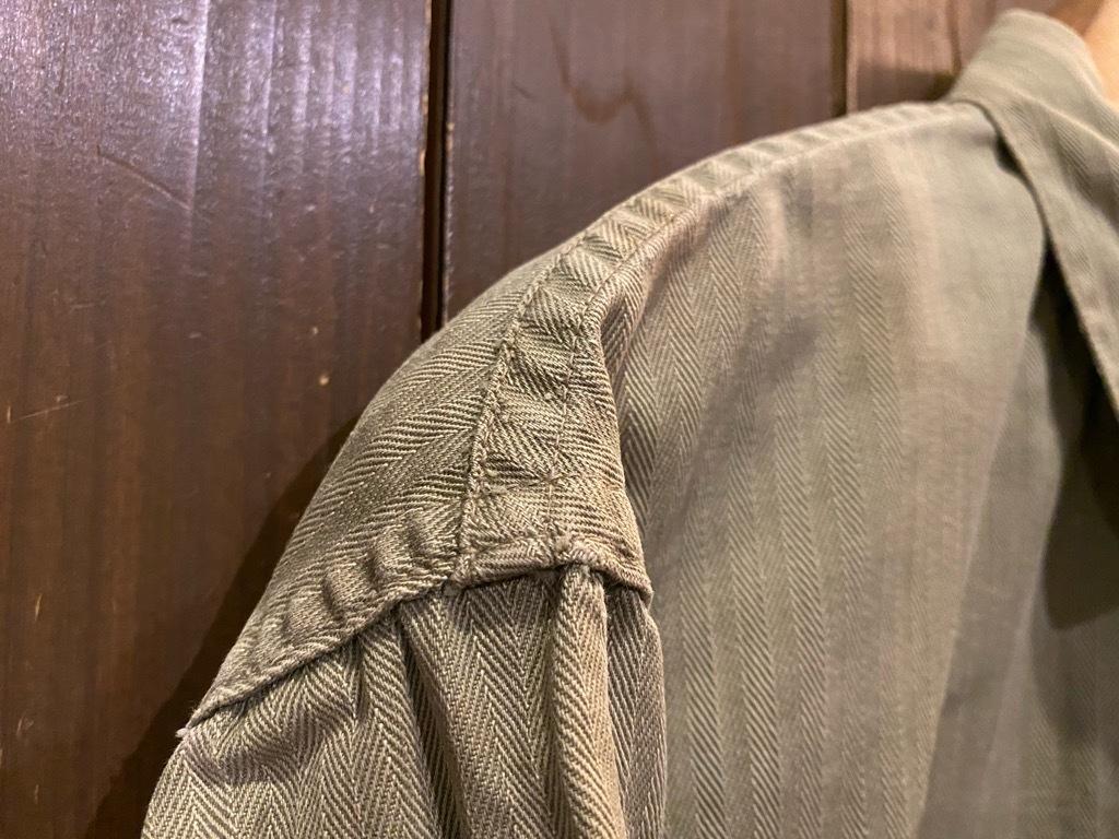 マグネッツ神戸店 3/31(水)Vintage入荷! #2 U.S.Military Item Part1!!!_c0078587_12465491.jpg