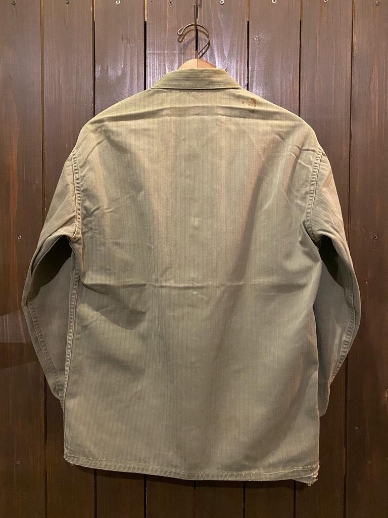 マグネッツ神戸店 3/31(水)Vintage入荷! #2 U.S.Military Item Part1!!!_c0078587_12465507.jpg