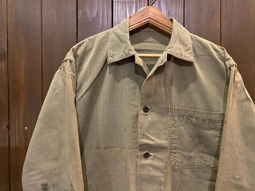 マグネッツ神戸店 3/31(水)Vintage入荷! #2 U.S.Military Item Part1!!!_c0078587_12465626.jpg