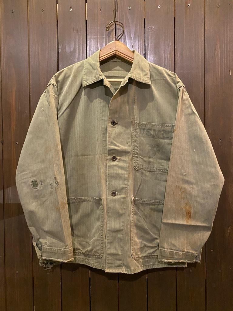 マグネッツ神戸店 3/31(水)Vintage入荷! #2 U.S.Military Item Part1!!!_c0078587_12465635.jpg