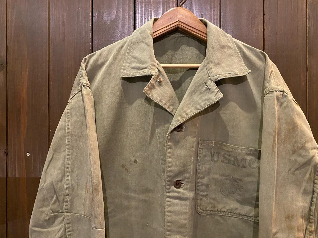 マグネッツ神戸店 3/31(水)Vintage入荷! #2 U.S.Military Item Part1!!!_c0078587_12491477.jpg