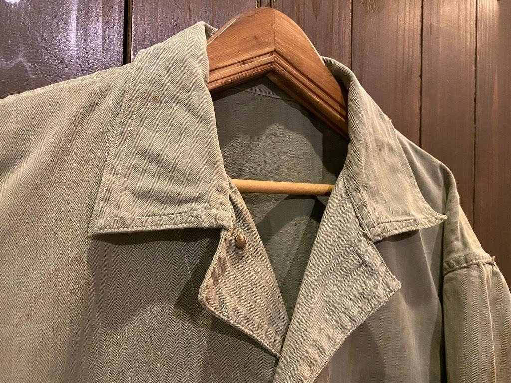 マグネッツ神戸店 3/31(水)Vintage入荷! #2 U.S.Military Item Part1!!!_c0078587_12491511.jpg