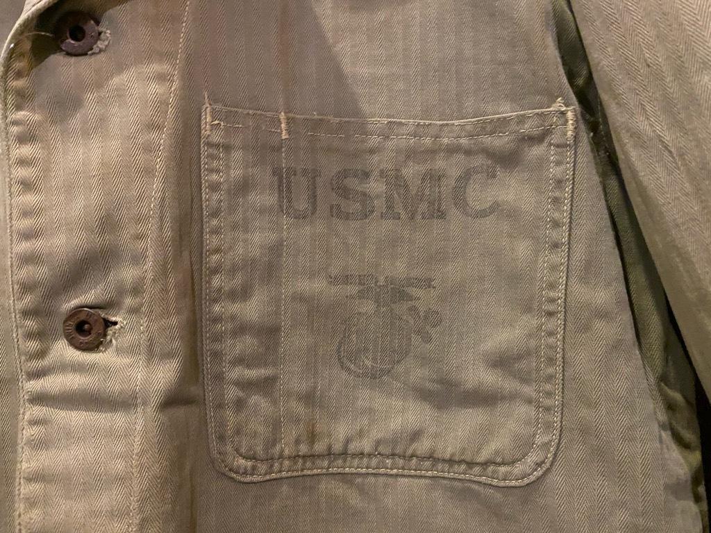 マグネッツ神戸店 3/31(水)Vintage入荷! #2 U.S.Military Item Part1!!!_c0078587_12491517.jpg