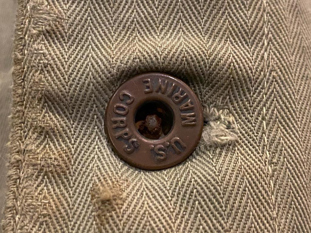 マグネッツ神戸店 3/31(水)Vintage入荷! #2 U.S.Military Item Part1!!!_c0078587_12491600.jpg