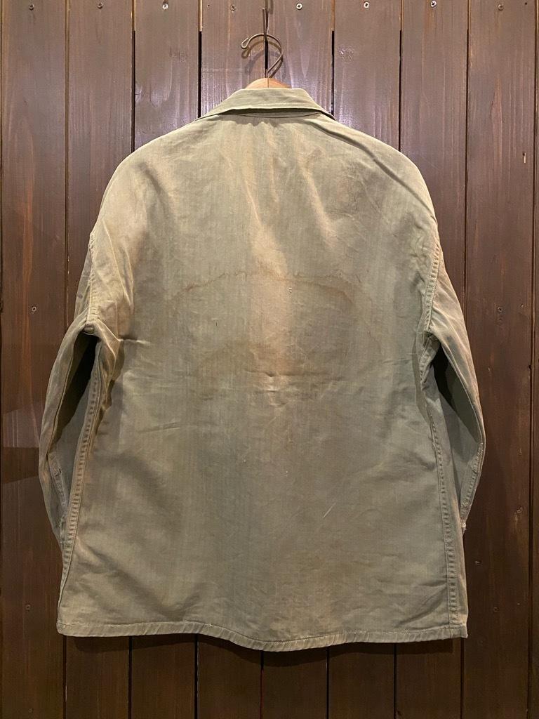 マグネッツ神戸店 3/31(水)Vintage入荷! #2 U.S.Military Item Part1!!!_c0078587_12491601.jpg